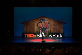 TEDxStanleyPark2018-210
