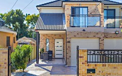 51a Cardigan Road, Greenacre NSW