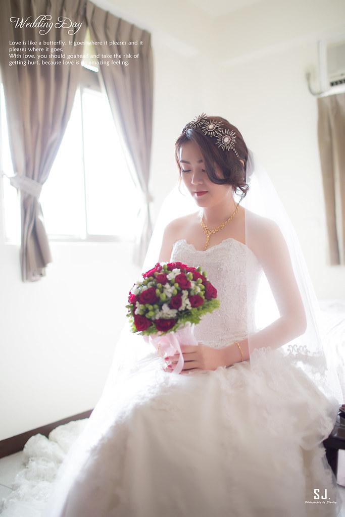 wed (379 - 826)