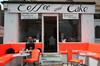 Coffee and Cake, Blackpool (Rhisiart Hincks) Tags: sirgaerhirfryn lancashire lloegr england sasana brosaoz ingalaterra angleterre inghilterra anglaterra 英国 angletèrra sasainn انجلتــرا anglie ngilandi ue eu ewrop europe eòrpa europa blackpool fylde cyrchfangwyliau holidayresort powsows