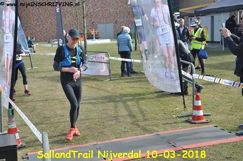 SallandTrail_10_03_2018_0435