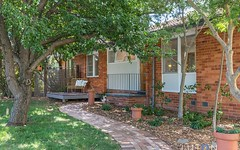 4 Dodds Place, Watson ACT