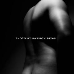 #Monochrome #Blackandwhite #Thaiman #Sexy #Muscle #Gaybear #Emotion #Imagination #Sexypics #Healthy #Portrait #Lowkey #Art #Fashion #Model #Sexyman #Asianman #Menart #Menbody #Passion #Thaiguy #malemodel #physiquemodel #physiquephotography #fitnessphotogr (passionpix42) Tags: lowkey fitnessphotography emotion fitnessmodel portrait malemodel physiquemodel menbody blackandwhite physiquephotography thaiguy sexypics asianman healthy muscle gaybear monochrome passion sexy model sexyman imagination thaiman fashion art menart