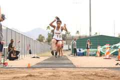 Husky Invite 2018 063 (Az Skies Photography) Tags: girls long jump longjump girlslongjump jumper jumpers jumping husky invite march 10 2018 march102018 31018 3102018 huskyinvite 2018huskyinvite huskyinvite2018 horizon high school track meet field trackandfield trackmeet trackfield highschool horizonhighschool scottsdale arizona az scottsdaleaz highschooltrackmeet highschooltrackandfield athlete athletes sport sports run running runner runners race racer racers racing sportsphotography canon eos 80d canoneos80d eos80d