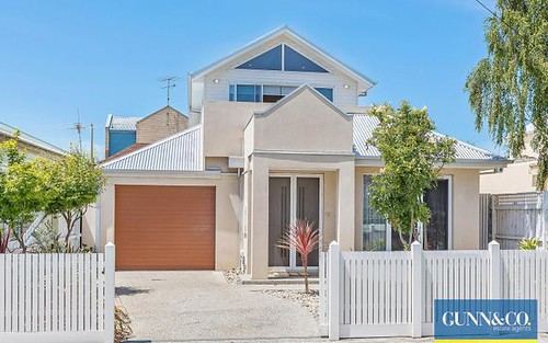 27 Cole St, Williamstown VIC 3016