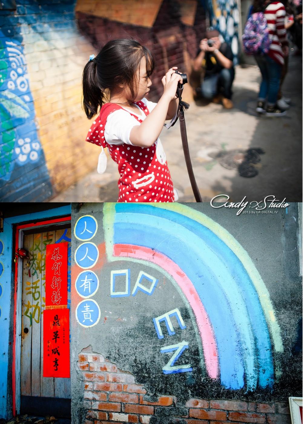 《親子寫真》dna平方親子攝影2