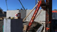 IMG_2073 (ppscomms) Tags: granthighschool grant bond construction