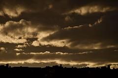 130917_210 (the_apex_archive) Tags: apex austria himmel lichtstimmung schattenris vienna wien wolken clouds cloudscape outline outlines silhouette sky