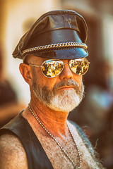 Folsom Street Fair (Thomas Hawk) Tags: america bayarea fsf2016 folsomstreet folsomstreetfair folsomstreetfair2016 soma sanfrancisco usa unitedstates unitedstatesofamerica leather california us fav10 fav25 fav50