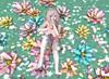 【lotus】 (Sooyun Ichtama) Tags: secondlife sl ootd izzies mudskin ayashi fddstories pukerainbows arise reign liquid skinfair imaginarium applique shinystuffs