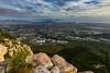 20180114-IMG_302820180114.jpg (Phil Copp) Tags: view townsville mtstuart mountain