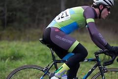 DSCF1727 (Joe_Flan) Tags: cycling roadcycling criterium oregon bicycle racing