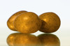 golden eggs (sure2talk) Tags: macromondays onceuponatime goldeneggs aesopsfable thegoosethatlaidthegoldeneggs golden eggs fable chocolate chocolateeggs nikond7000 nikkor85mmf35gafsedvrmicro macro closeup smileonsaturday eggcellent