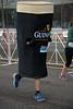 Beer Run (Scott 97006) Tags: beer guinness runner running race costume irish