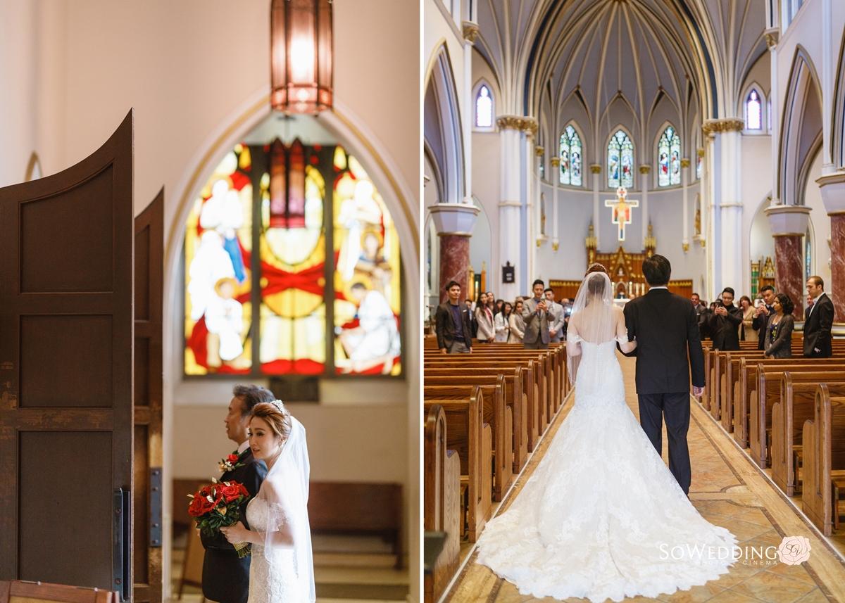 Alice&Basil-Wedding-HL-HD-0135