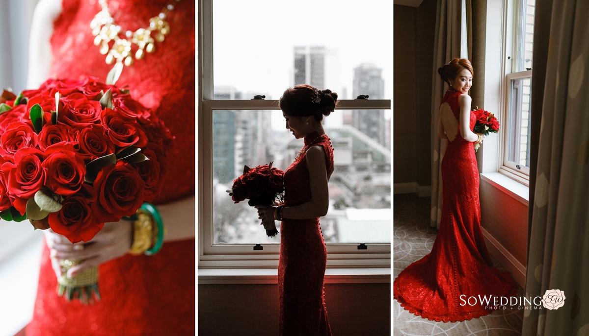Alice&Basil-Wedding-HL-HD-0087