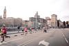 2018-03-18 09.03.17 (Atrapa tu foto) Tags: 2018 españa mediamaraton saragossa spain zaragoza calle carrera city ciudad corredores gente people race runners running street aragon es