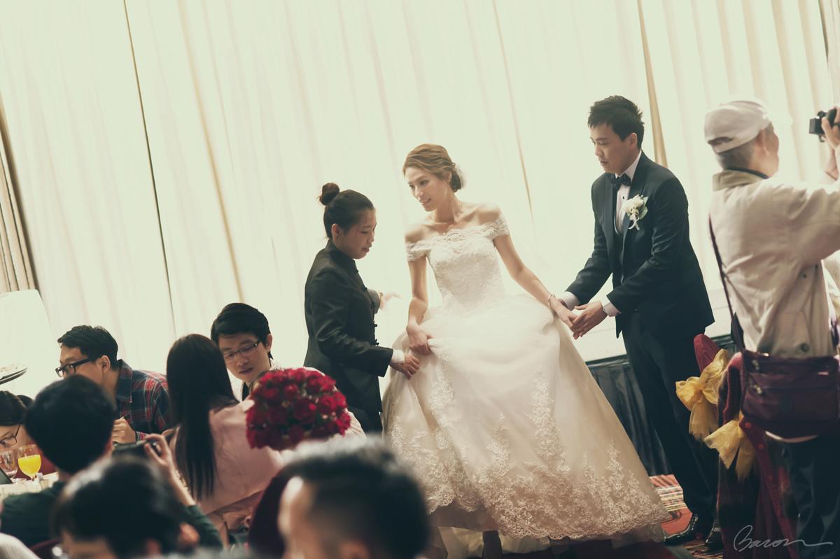 Color_220,一巧國際攝影團隊, 婚禮紀錄, 婚攝, 婚禮攝影, 婚攝培根,香格里拉台北遠東國際大飯店, 遠企