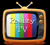 Reality Shows (websitedesigningplus) Tags: brain cocaine ladykathleen other poem realityshow realityshows stupid triolet truth