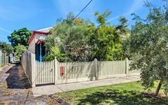 1 Fowler Street, Coburg VIC