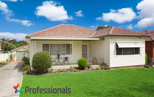25 Ronald St, Padstow NSW 2211