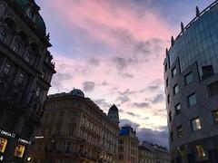 Graben (brimidooley) Tags: vienna graben austria wien österreich eu europe travel viedeň city citybreak tourism viena vienne autriche europa oostenrijk