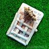 71/365 Tea Bag Art (Julia Faranchuk) Tags: juliafaranchukru mixedmedia бумага paper рисование drawing art artist художник чайныйпакетик чай творчество creativity проект365 365чай teabagart teabagartist teabag tea teabagartwork recycled reused тростник reeds