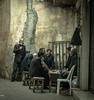 street tea house (saif.db) Tags: iran street photography bazaar teahouse gorgan streetphotography golestan