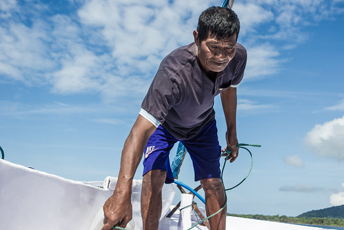 Boat trip to Komodo Island, Indonesia-3.jpg
