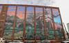 Distort (Part 2) (NJphotograffer) Tags: graffiti graff new jersey nj legal wall mural disto distort aids crew goa
