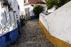 Óbidos (Portugal) (enrique lópez de meredo) Tags: óbidos portugal medieval pueblomedieval