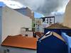 Santa Cruz (bornschein) Tags: espania spain bunt architektur kanaren lapalma santacruz