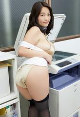 柳瀬早紀 画像12