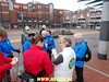 "2018-03-10  Almere-Haven-Poort 25 km  (13) • <a style=""font-size:0.8em;"" href=""http://www.flickr.com/photos/118469228@N03/39840008375/"" target=""_blank"">View on Flickr</a>"