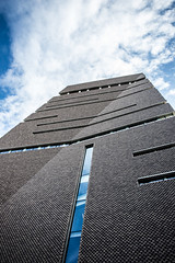hk-englanti-0414 (IrisANdersson) Tags: 2018 arkkitehtuuri englanti harriskjisik hk kevät lontoo matkailu