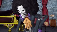 One-Piece-Pirate-Warriors-3-120318-015