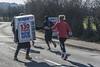 Screwfix man (Bob the Binman) Tags: thorpe halfmarathon jogging running race surrey thorpepark egham virginiawater lyne nikon d7100 street