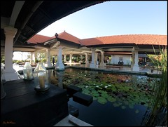 180308 Grand Hyatt Bali 60 (Haris Abdul Rahman) Tags: bali nusadua grandhyattbali indonesia beach travel conference harisrahmancom fotobyhariscom harisabdulrahman