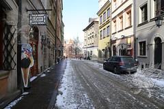 Warszawa_Stare_Miasto_31