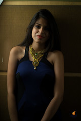 for upload-17 (Roopashwi Fotografi by Chandrasekhar) Tags: a7 sony fashion photography jewellary smile modelling lovely looks roopashwi cute hyderabad workshop attractive mesmerising admiring portrait a7sonyfashionphotographyjewellarysmilemodellinglovelylooksroopashwi mesmerizing