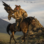 Eagle Hunter thumbnail