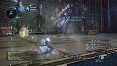 Sword-Art-Online-Fatal-Bullet-130318-021