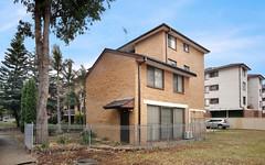 40/65-71 McBurney Road, Cabramatta NSW