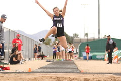 Husky Invite 2018 207 (Az Skies Photography) Tags: girls long jump longjump girlslongjump jumper jumpers jumping husky invite march 10 2018 march102018 31018 3102018 huskyinvite 2018huskyinvite huskyinvite2018 horizon high school track meet field trackandfield trackmeet trackfield highschool horizonhighschool scottsdale arizona az scottsdaleaz highschooltrackmeet highschooltrackandfield athlete athletes sport sports run running runner runners race racer racers racing sportsphotography canon eos 80d canoneos80d eos80d