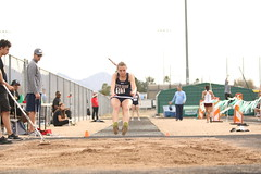 Husky Invite 2018 052 (Az Skies Photography) Tags: girls long jump longjump girlslongjump jumper jumpers jumping husky invite march 10 2018 march102018 31018 3102018 huskyinvite 2018huskyinvite huskyinvite2018 horizon high school track meet field trackandfield trackmeet trackfield highschool horizonhighschool scottsdale arizona az scottsdaleaz highschooltrackmeet highschooltrackandfield athlete athletes sport sports run running runner runners race racer racers racing sportsphotography canon eos 80d canoneos80d eos80d