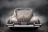 47 Caddy (DL_) Tags: vintage cadillac automotive transportation olympusomdem5mkii