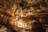 The Bronze Room (Samantha Decker) Tags: canonef1635mmf28liiusm canoneos6d howecaverns ny newyork samanthadecker cave upstate wideangle