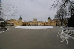 Warszawa_Wilanow_005