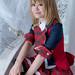 AKB48 画像171