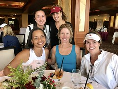 """Tennis Luncheon (2) • <a style=""""font-size:0.8em;"""" href=""""http://www.flickr.com/photos/153982343@N04/39985250424/"""" target=""""_blank"""">View on Flickr</a>"""
